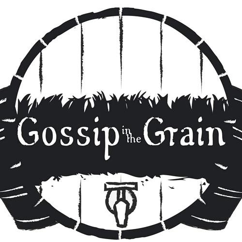 gossip-in-the-grain.jpg