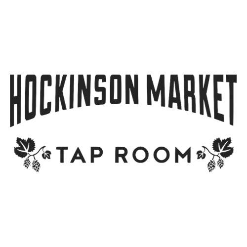 hockinson-taproom.jpg