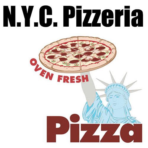 nyc-pizzaria.jpg