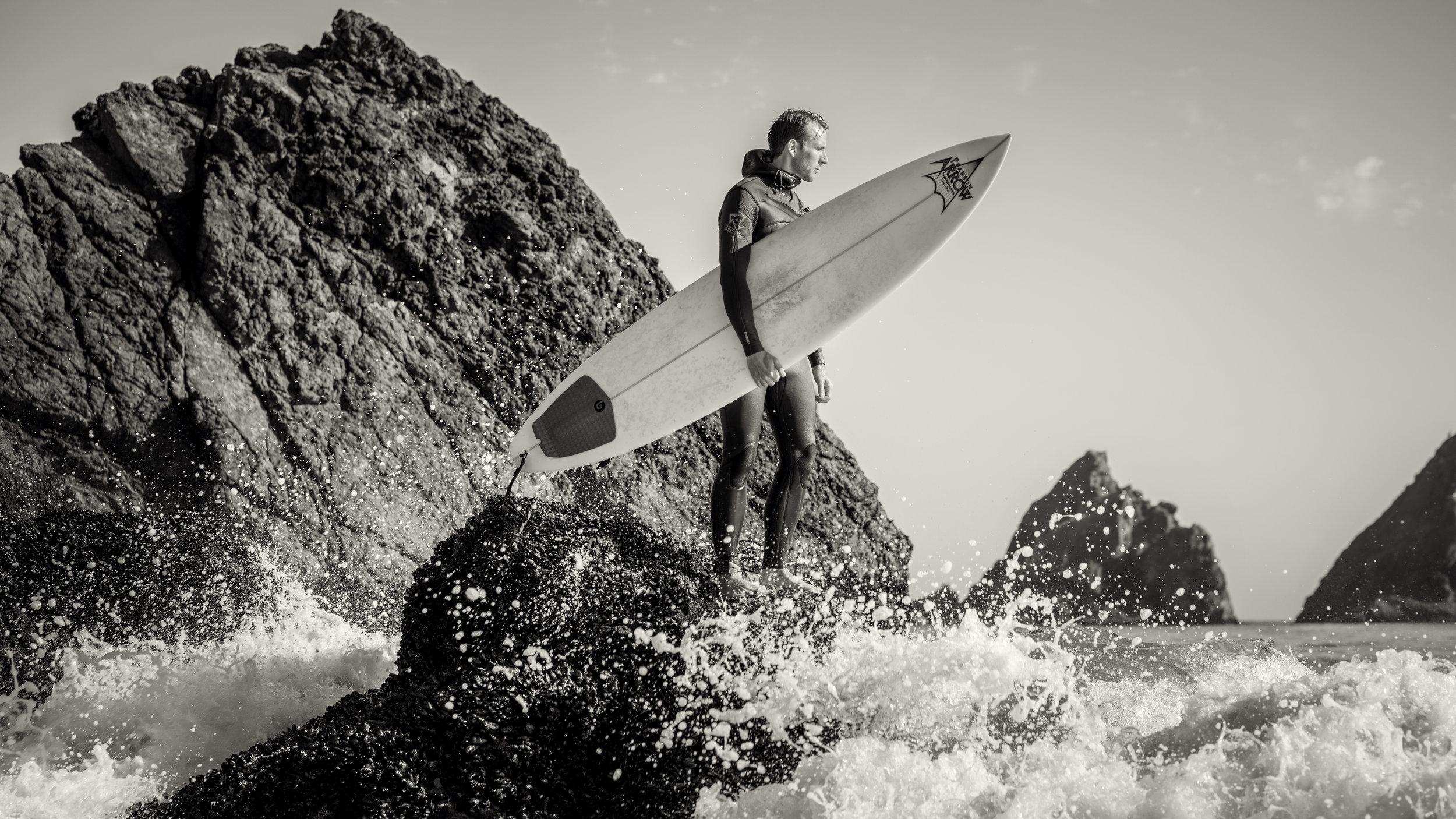 Marcus_Lehmann_CalWave_Rodeo_Beach_CA_0717_0837_bw.jpg