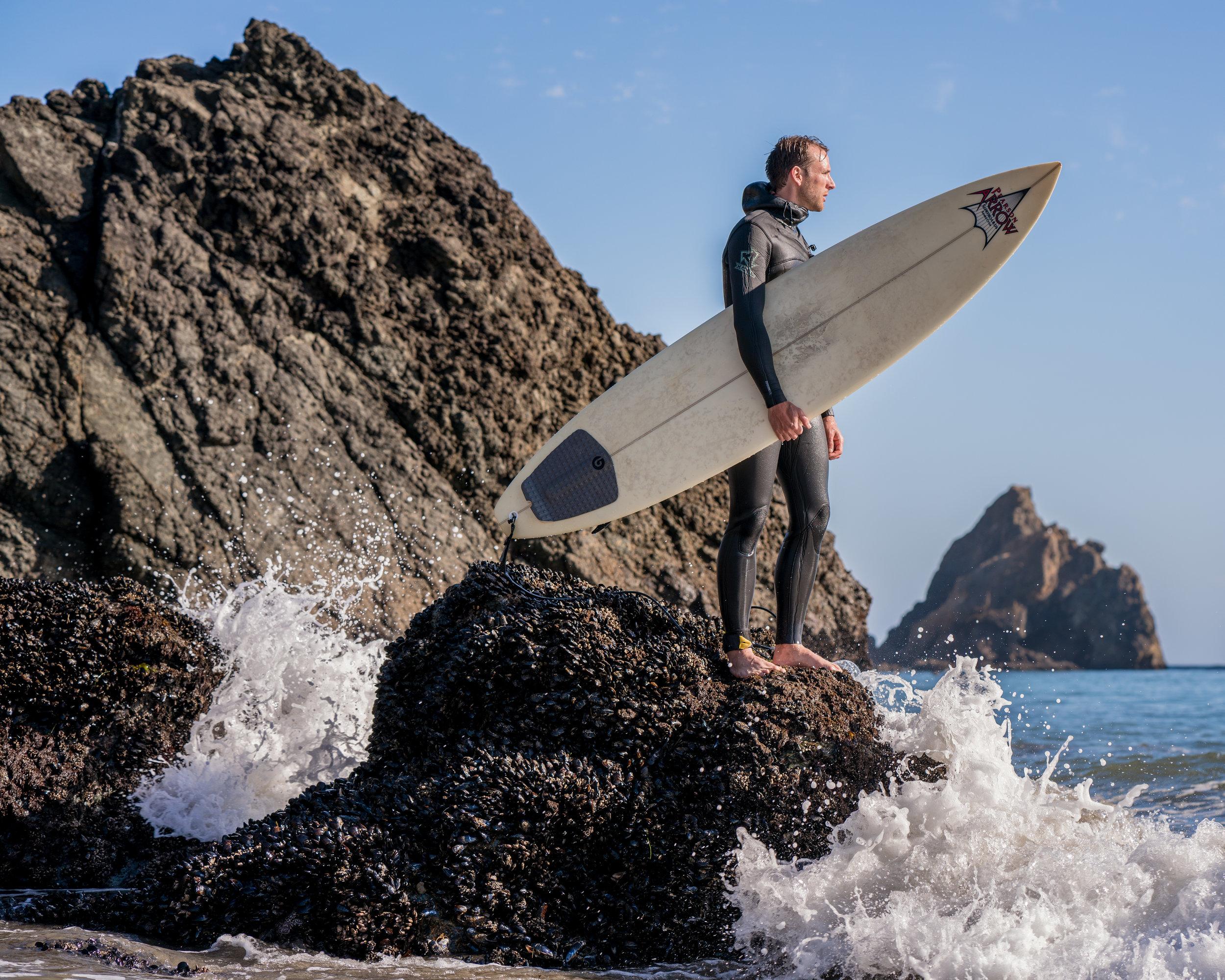 Marcus_Lehmann_CalWave_Rodeo_Beach_CA_0717_0822.jpg
