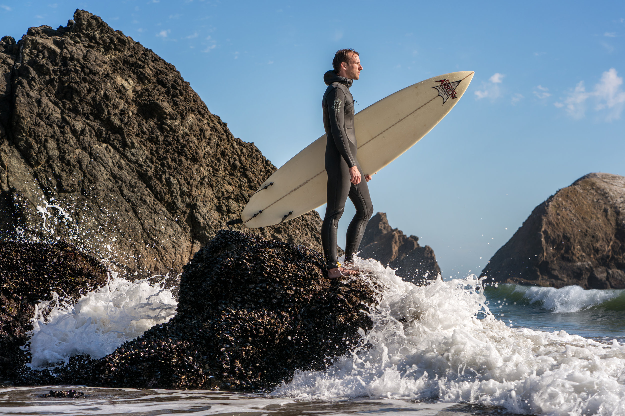 Marcus_Lehmann_CalWave_Rodeo_Beach_CA_0717_0965.jpg