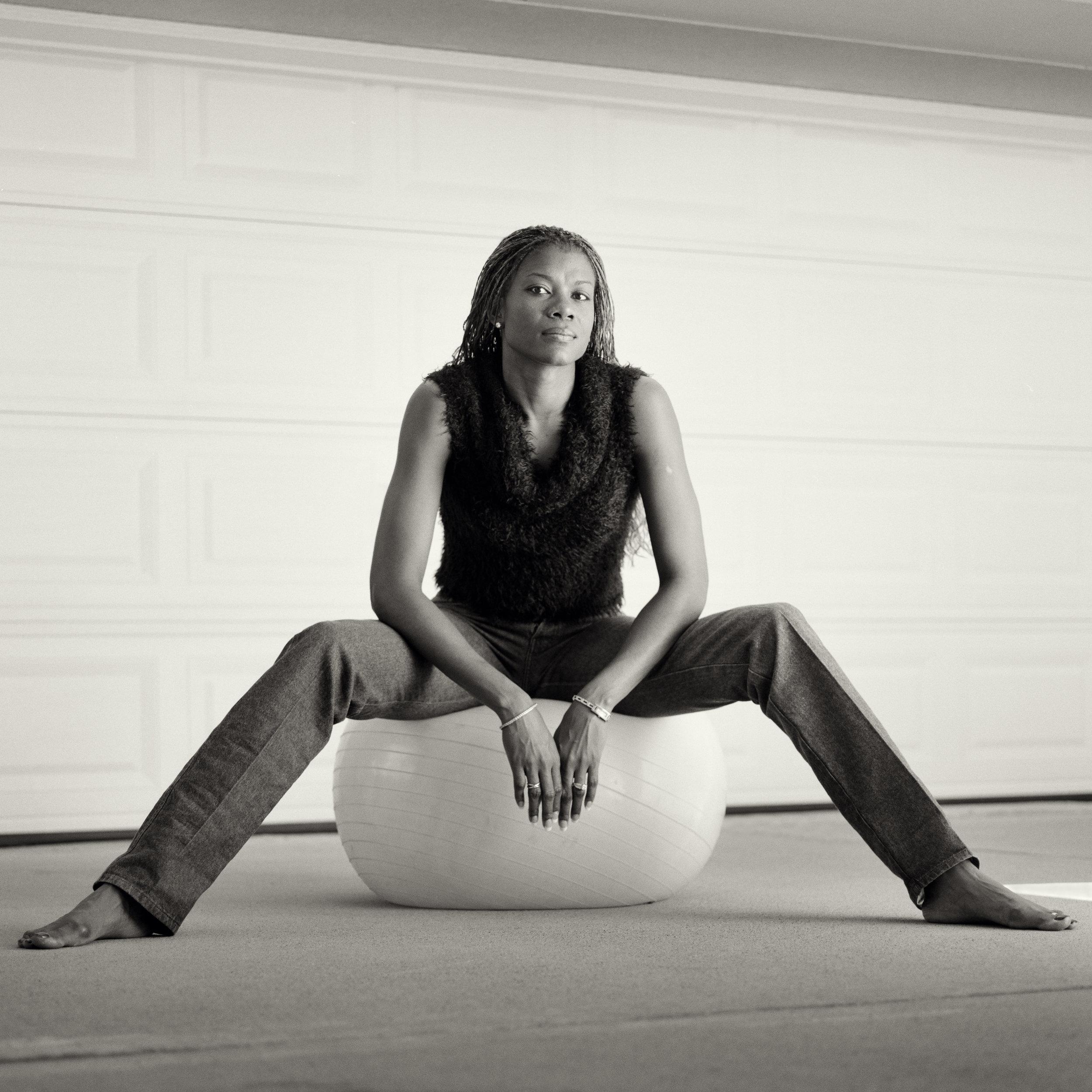 Sheryl_Swoopes_ESPY_Houston_2002.jpg