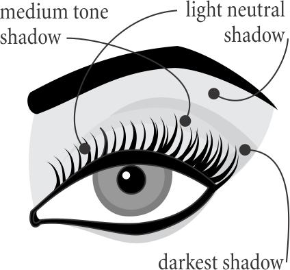 webgraphics_illustration_sample3.jpg