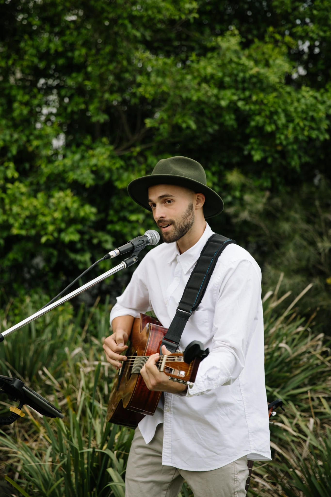 mark-crotti-sydney-wedding-singer-acoustic-live.jpg