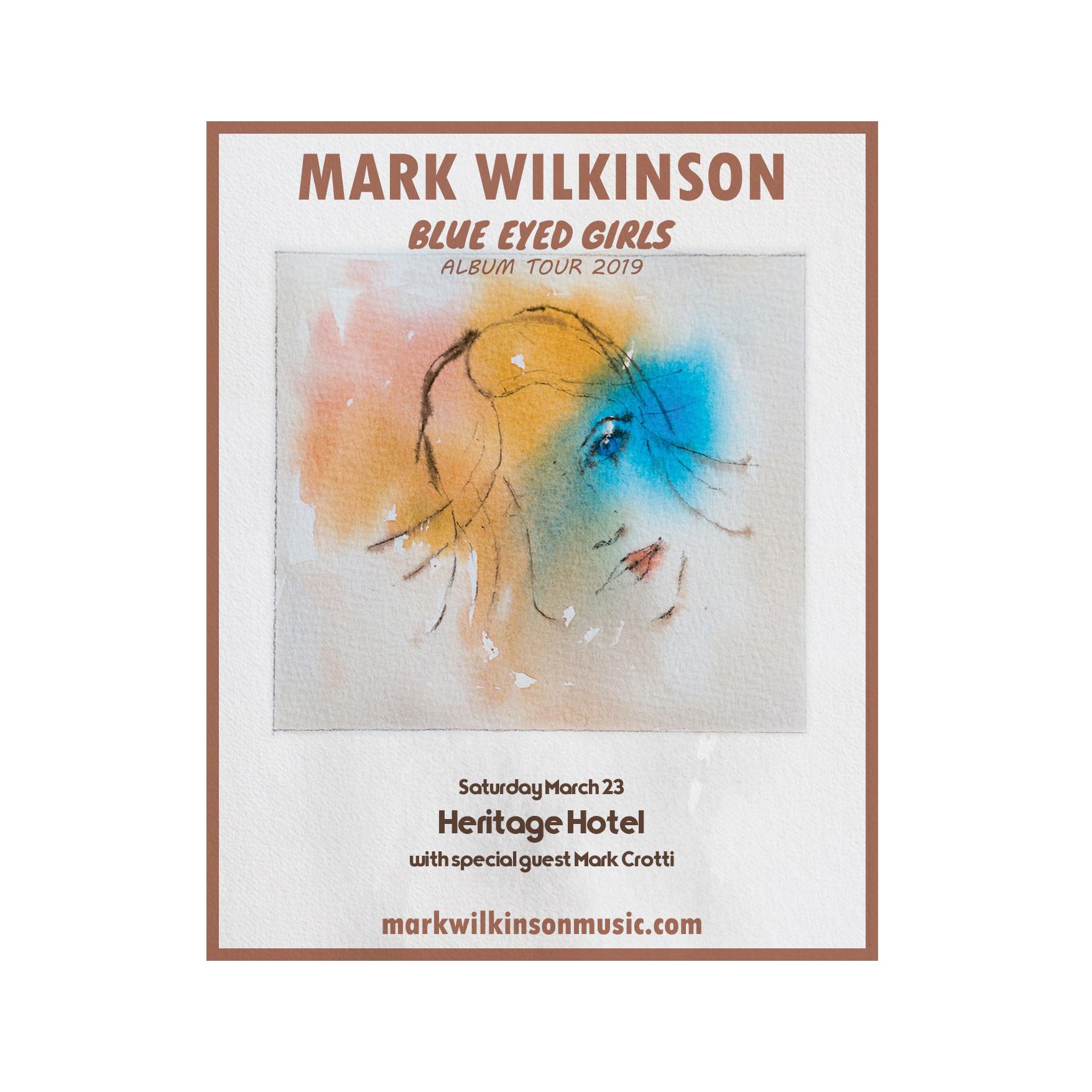 1x1MarkWilkinson-190323-HeritageHotel-Tile (1).jpg
