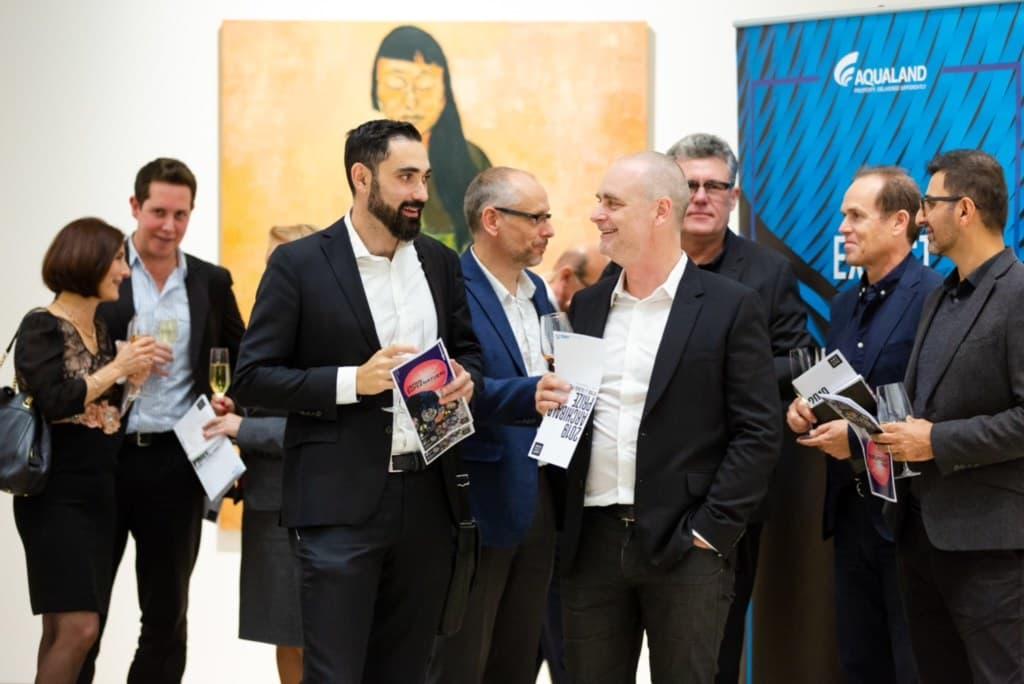 archibald-prize-2019-winner.jpg