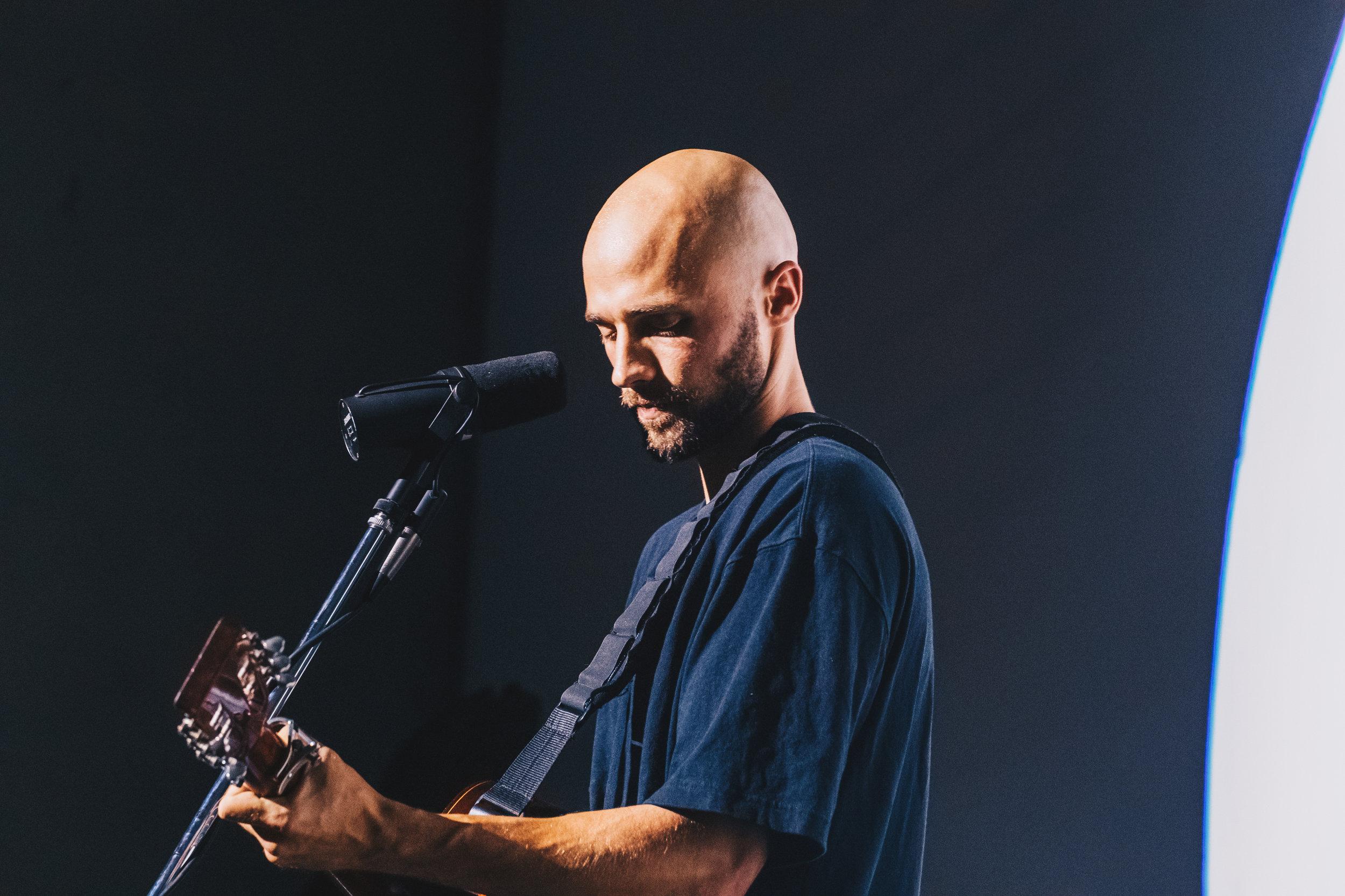 crotti-show-2018-the-borough-acoustic-singer-sydney.jpg