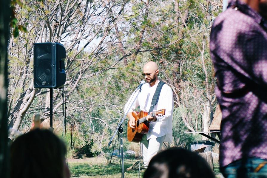 mark-crotti-acoustic-wedding-singer-2019-sydney-artist-international-singer.jpg