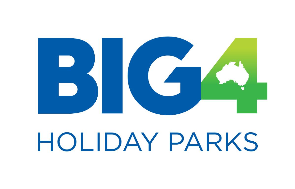 Visit Big4 here