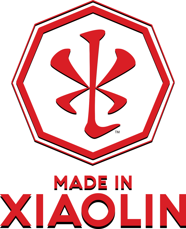 Made in Xiaolin cannagars