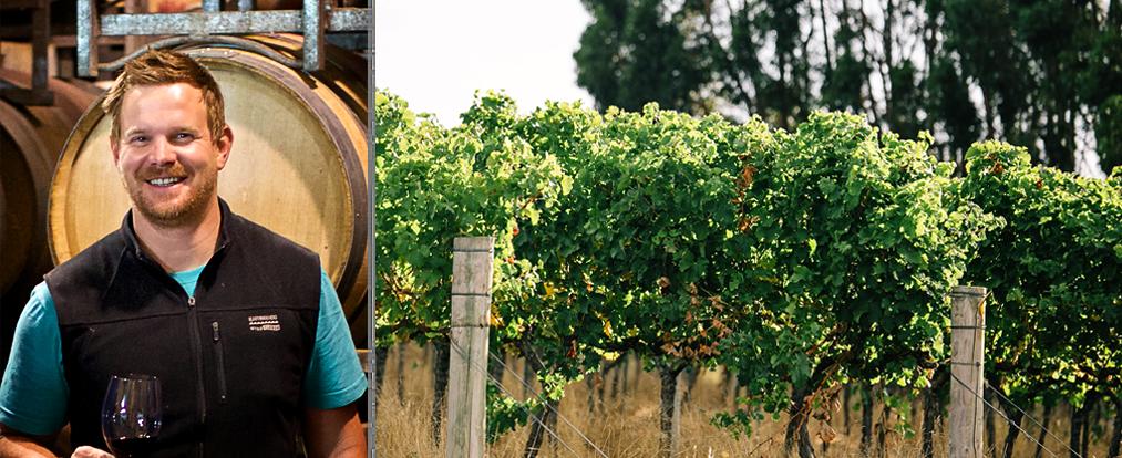 Winemaker_Luke.png