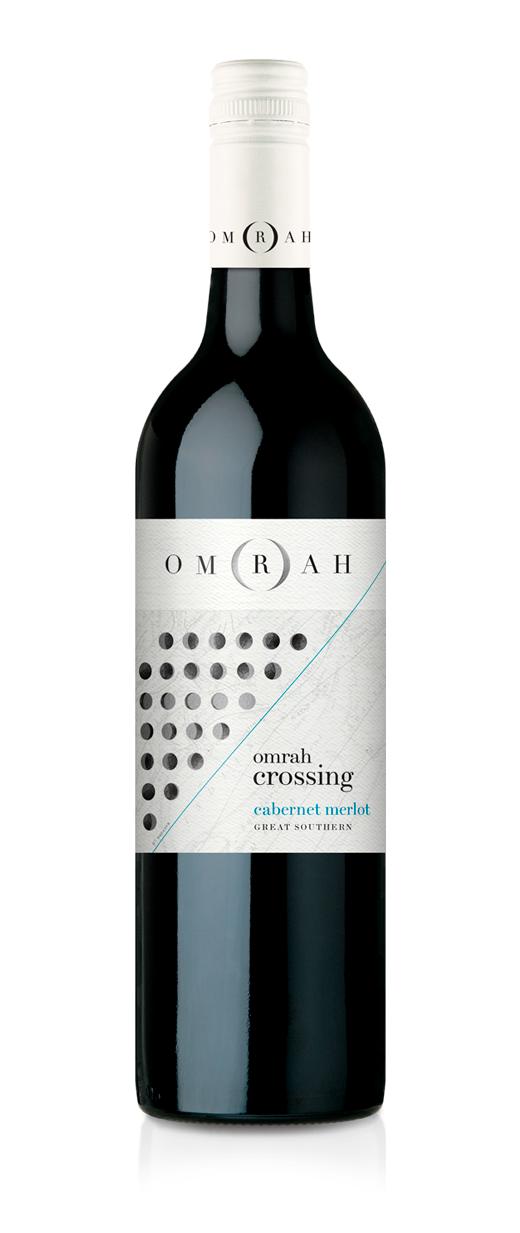 Omrah_Crossing_CabMerlot_web.png