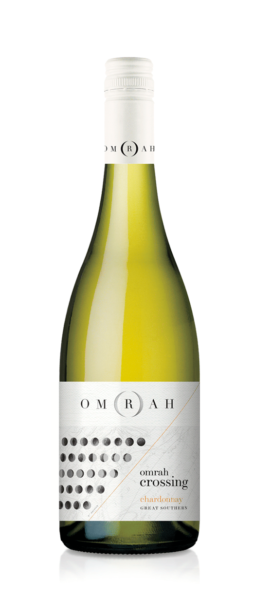 Omrah_Crossing_Chardonnay_web_alt.png