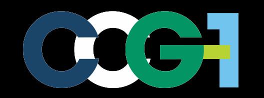 CCG-1 Logo@3x.png
