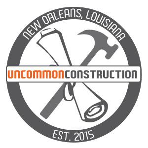Uncommon-Construction-logo.jpg