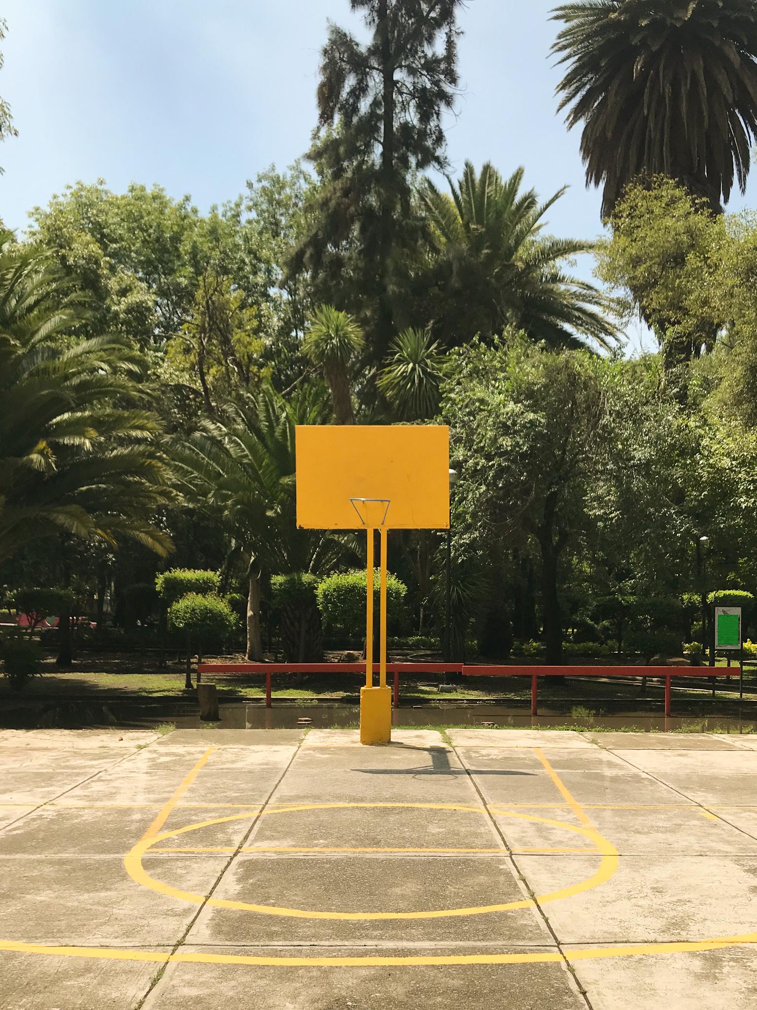 Basketball_Court_Mexico_City_Mexico