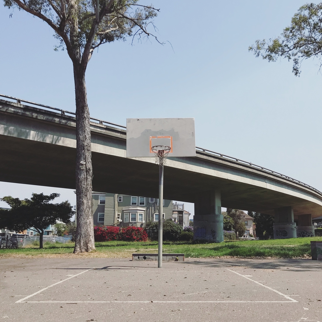 Oakland Ball Out Here Outdoor Court.jpg