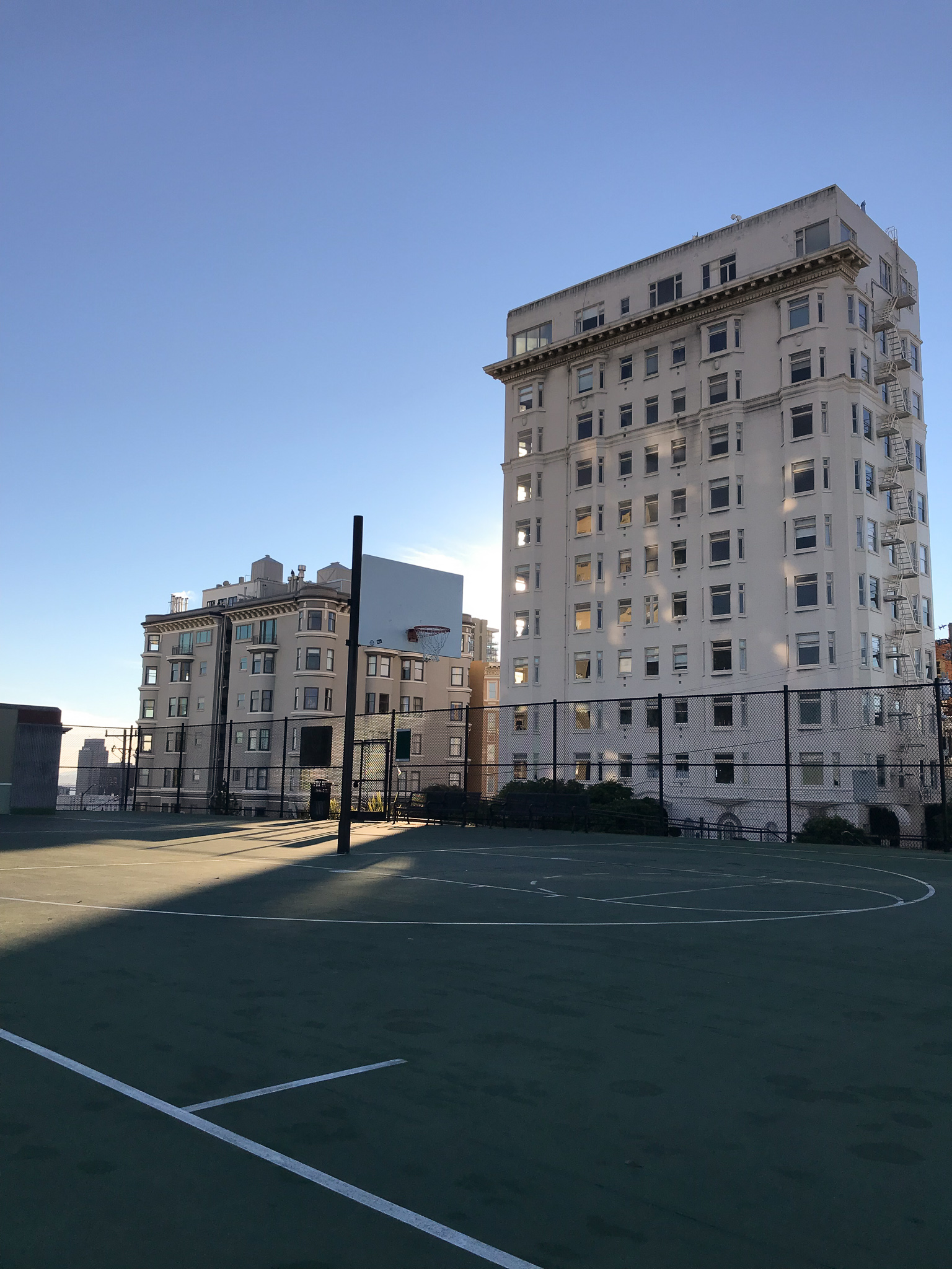 Basketball_Courts_San_Francisco