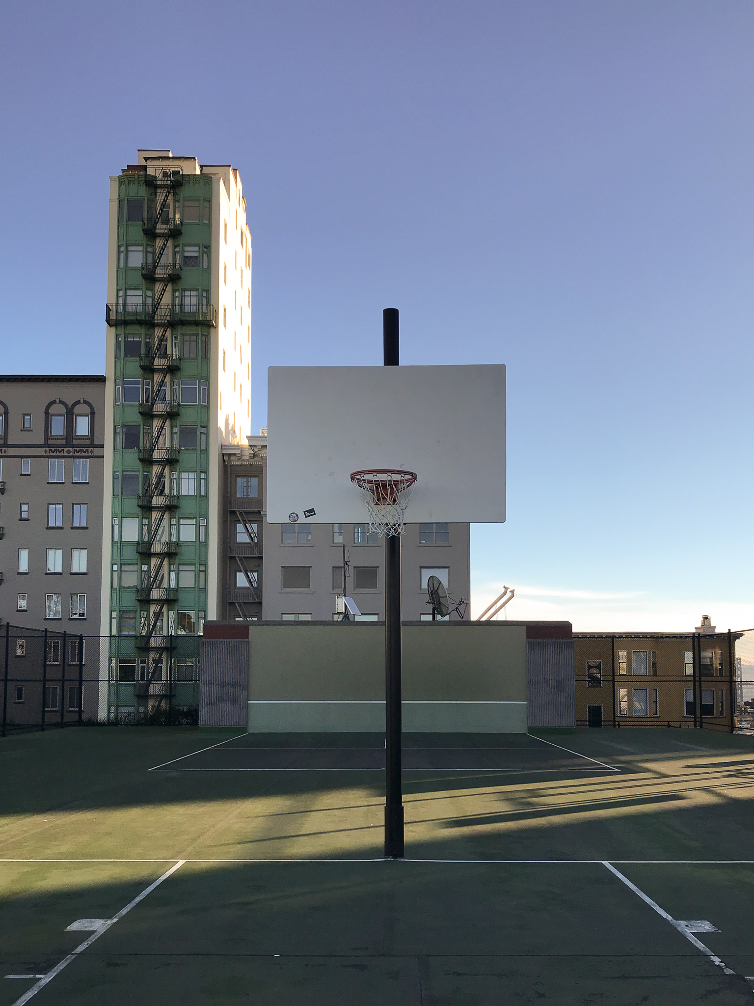 Basketball_Courts_in_San_Francisco