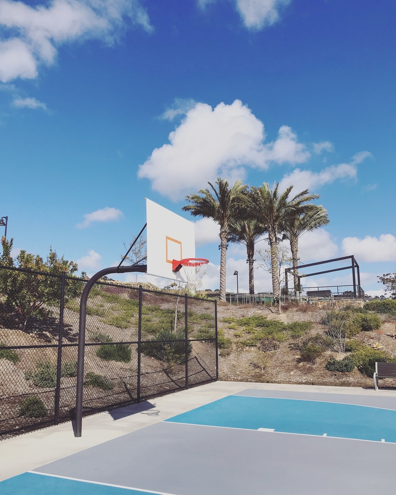 Ball Out Here - Top Basketball Courts in San Diego.jpg