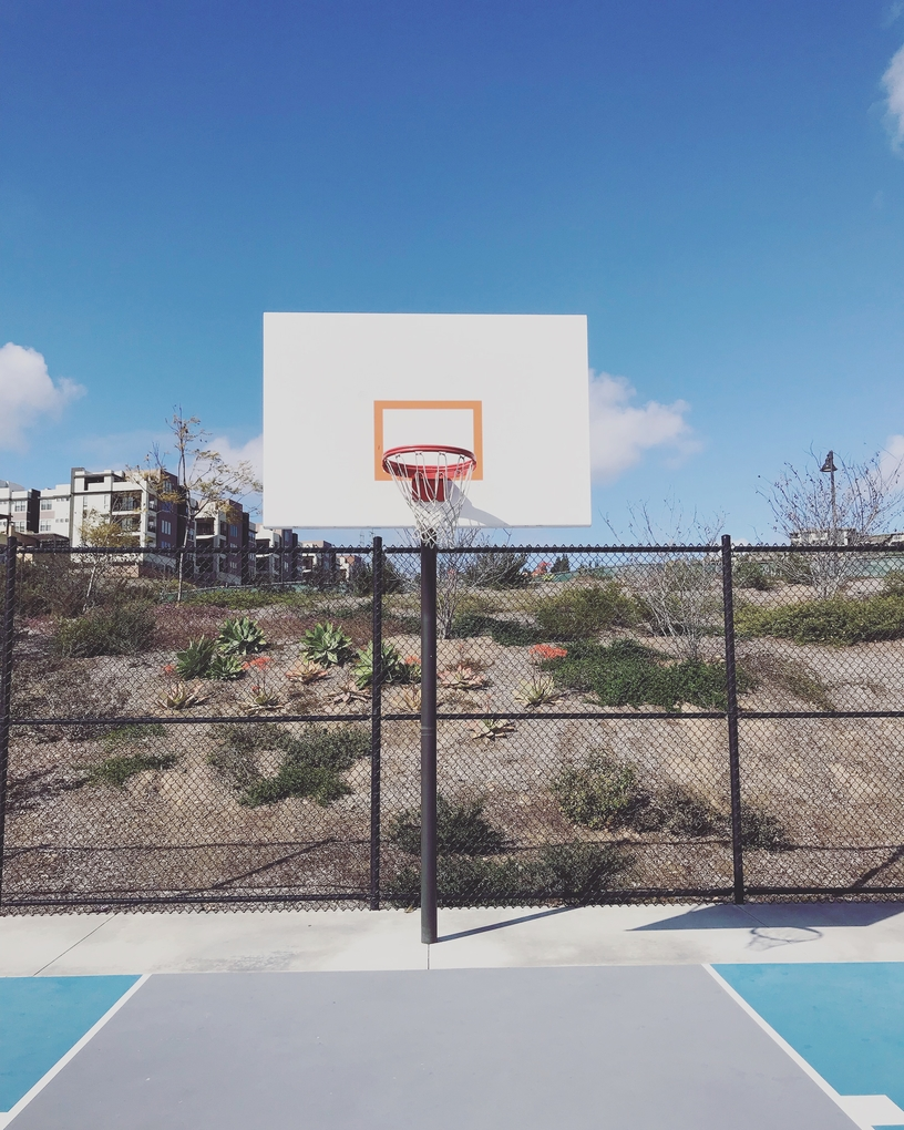 San Diego Basketball Courts - Ball Out Here.jpg