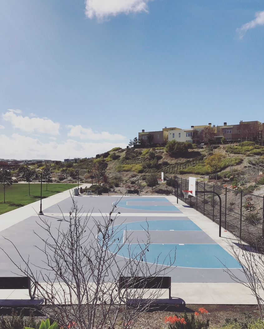 Top San Diego Basketball Courts - Ball Out Here .jpg