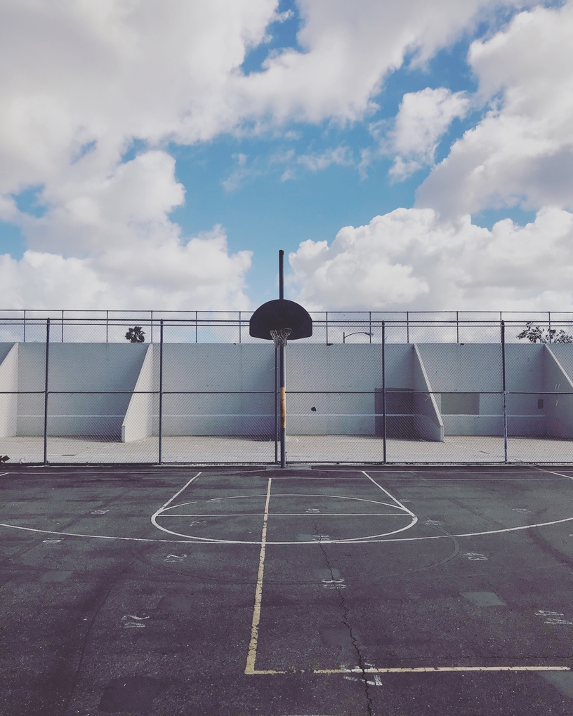 San Diego Best Basketball Courts California - Ball Out Here.jpg