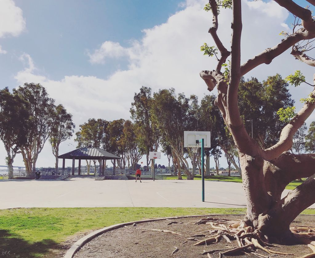 Best Outdoor Basketball Courts in San Diego - Ball Out Here.jpeg