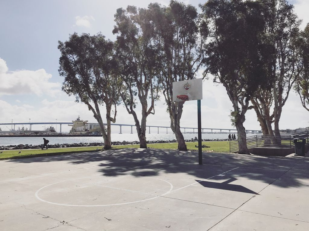 Best basketball courts in California - Ball Out Here.jpeg