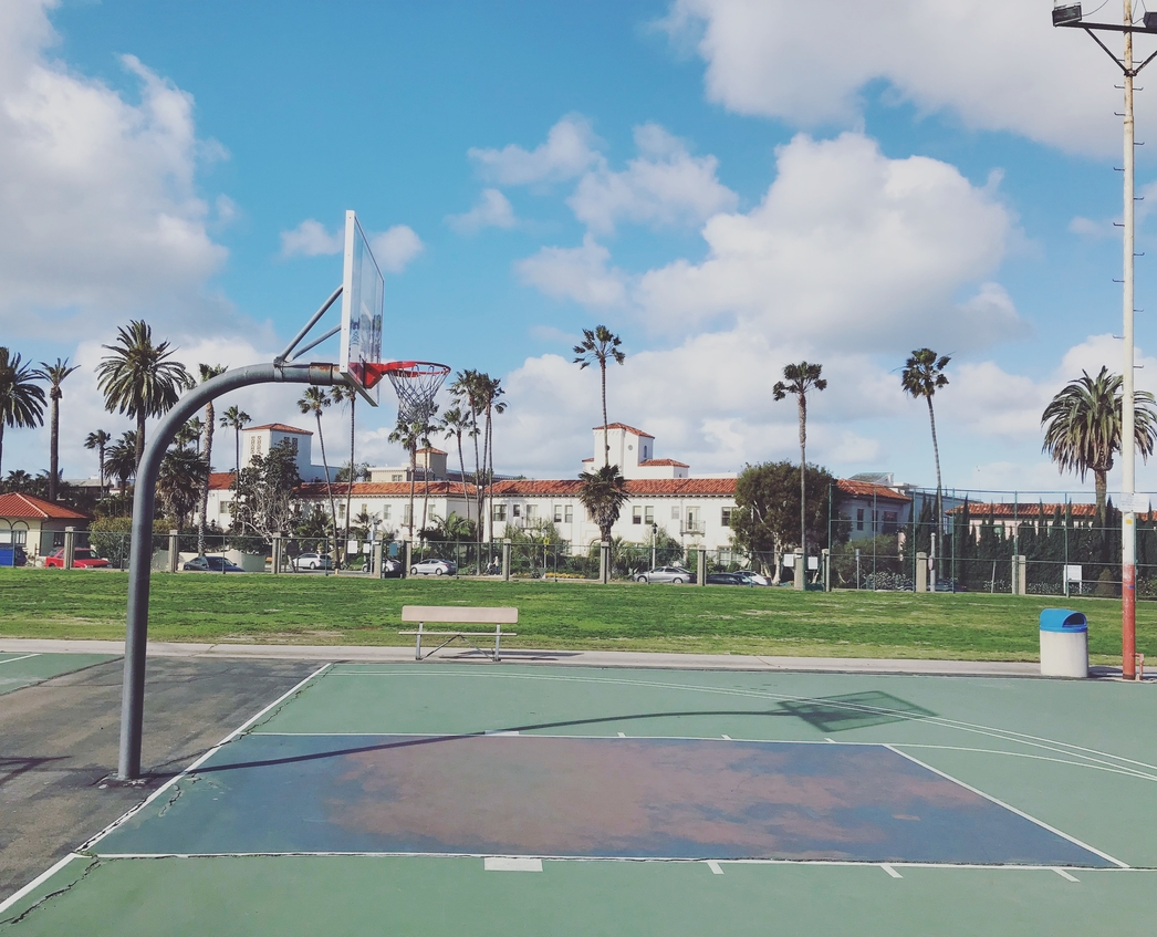 Ball Out Here - San Diego Basketball Courts.jpg