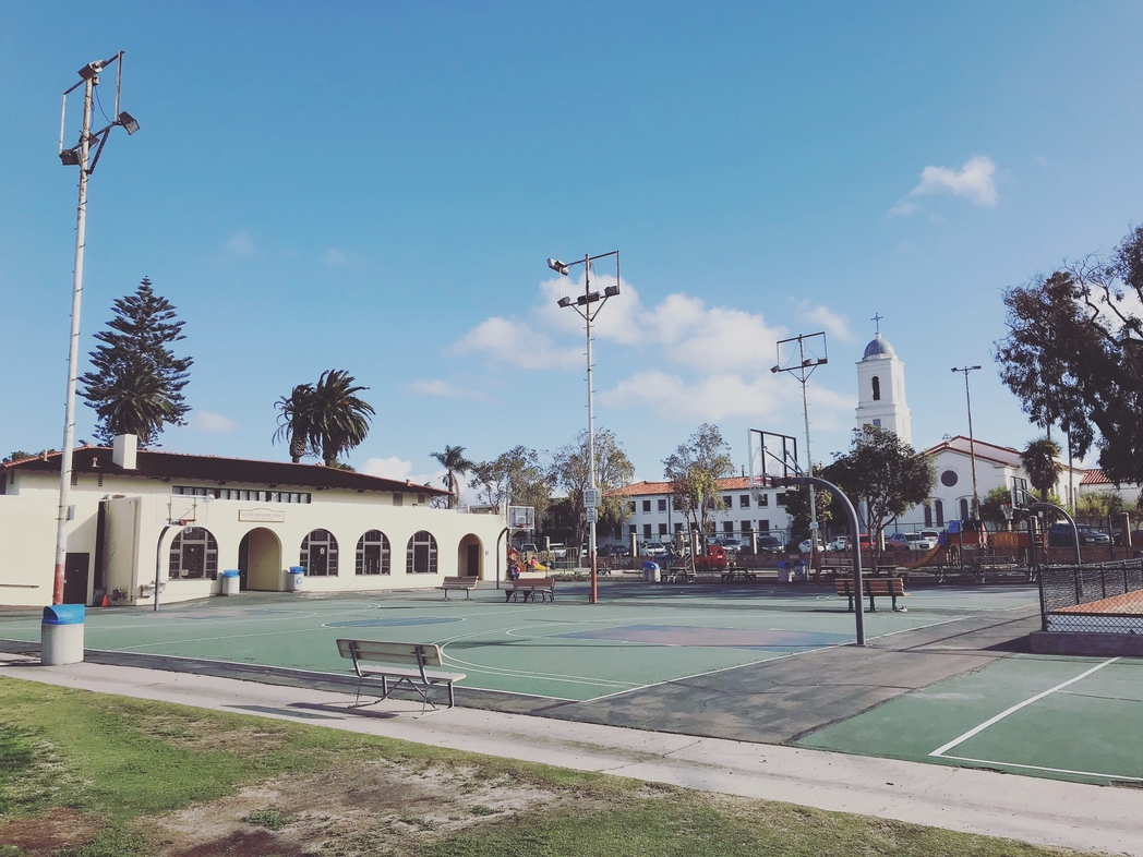 Basketball Courts in Southern California - Ball Out Here.jpg