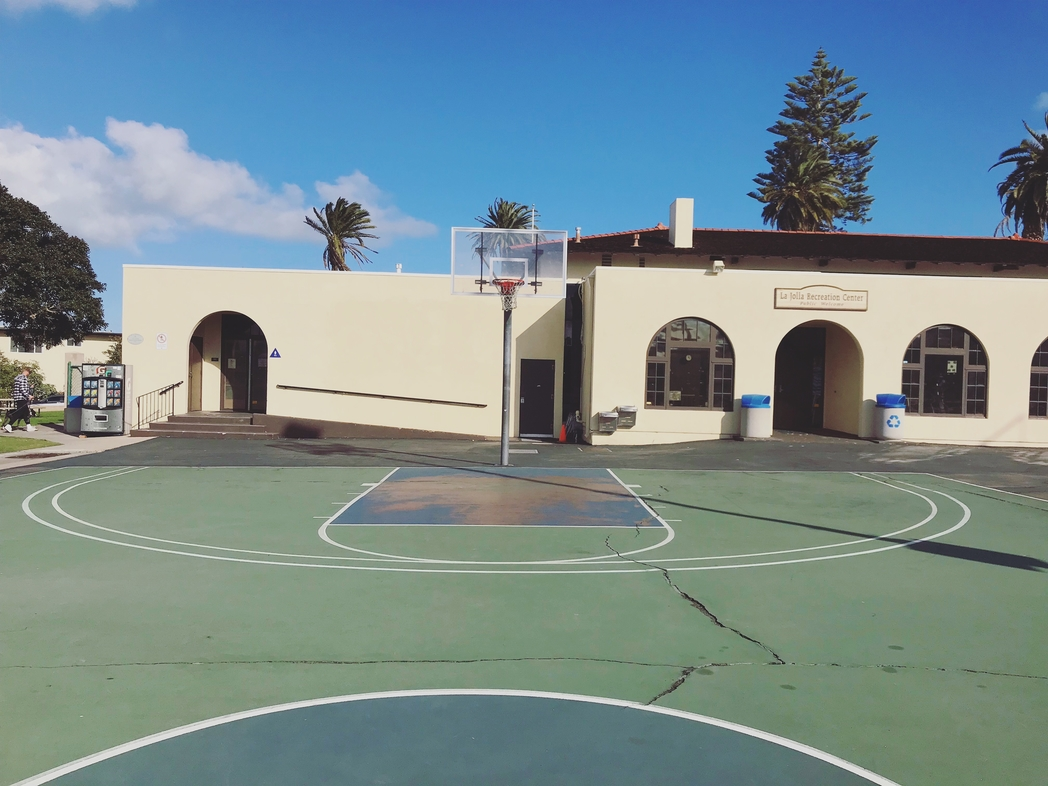 Basketball Courts in San Diego - Ball Out Here.jpg