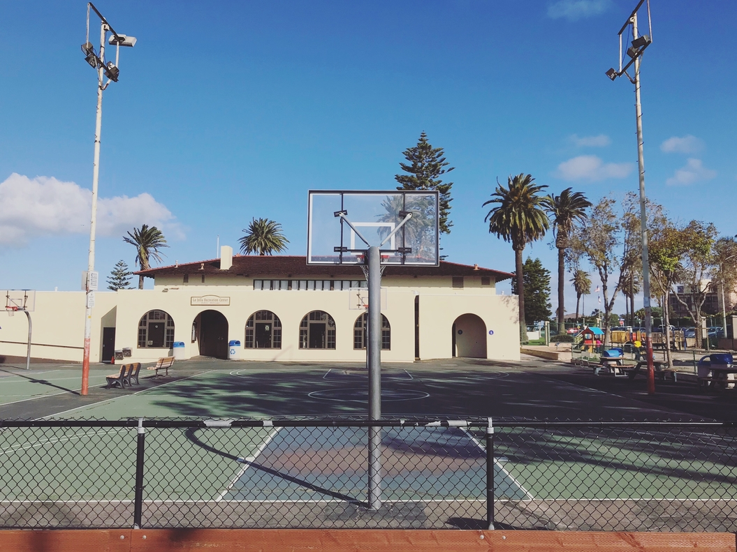 Outdoor basketball courts in San Diego - Ball Out Here.jpg