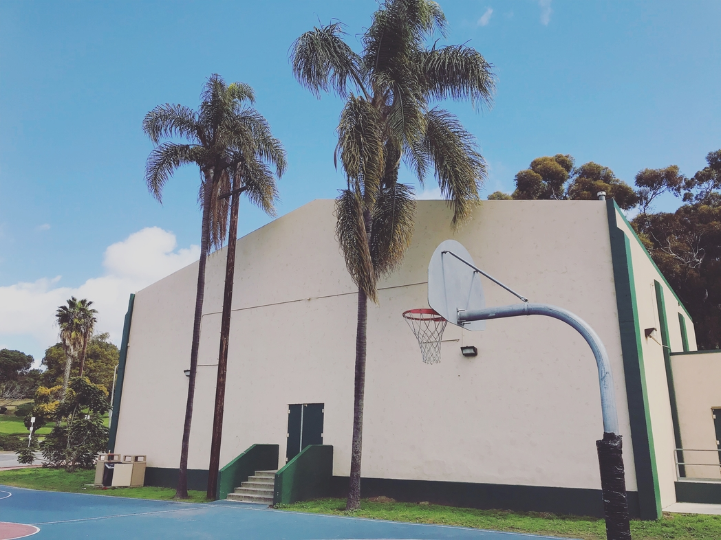 Best Basketball Courts around San Diego - Ball Out Here.jpg