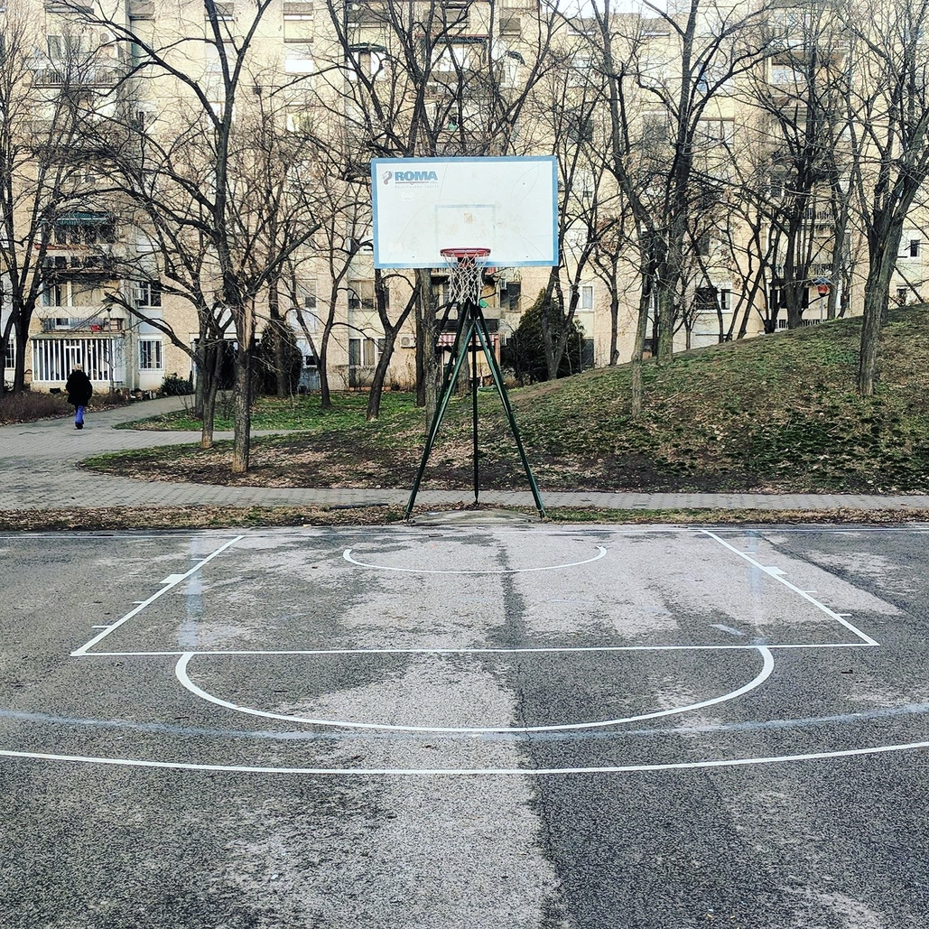 Serbia Basketball Court - Ball Out Here.jpg