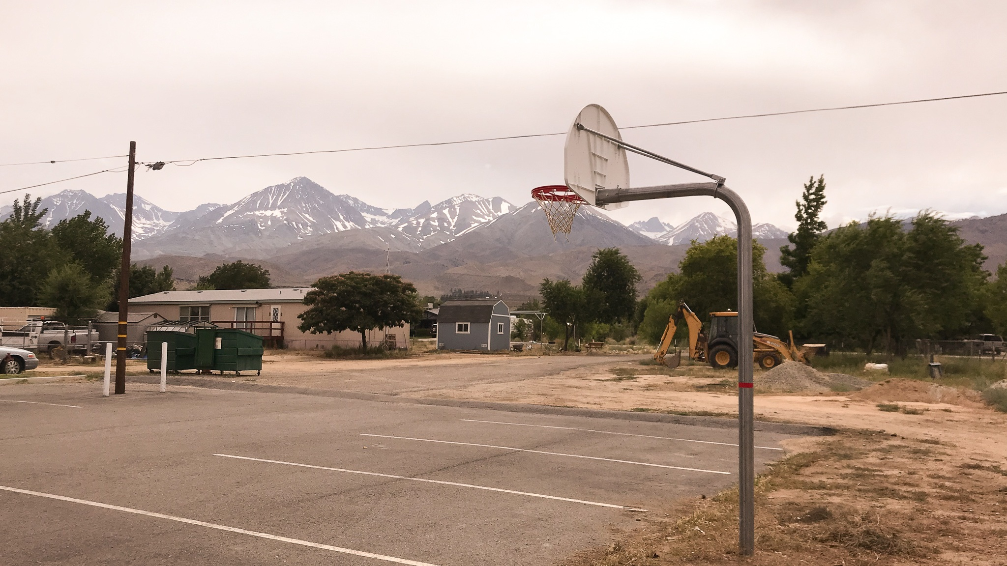 Small+town+basketball+courts