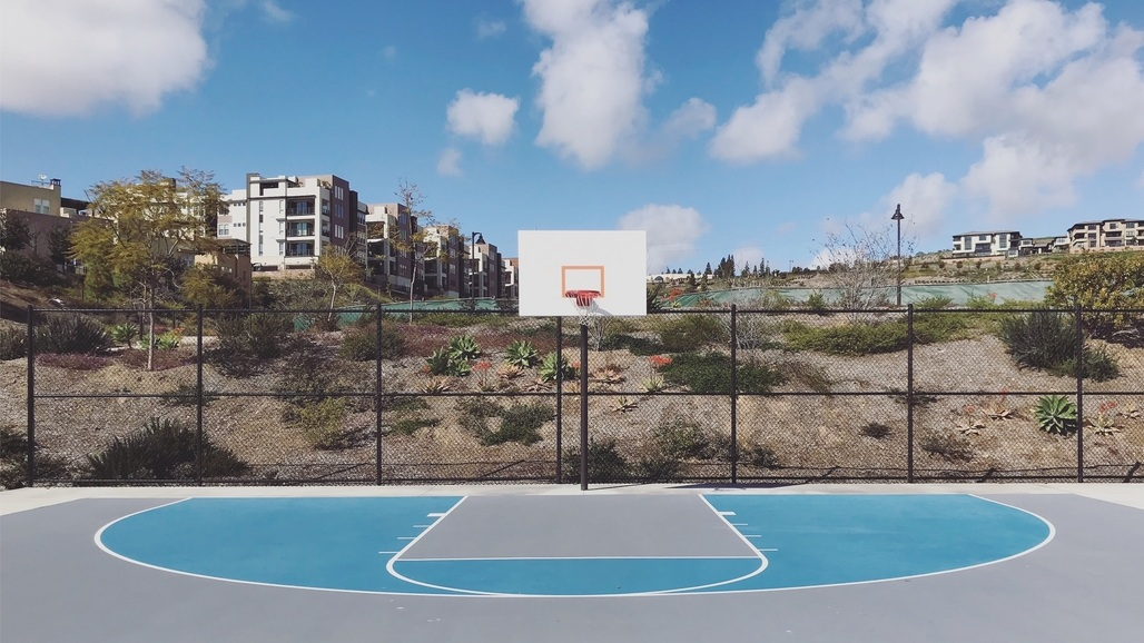 Basketball+courts+around+california+-+ball+out+here.jpg