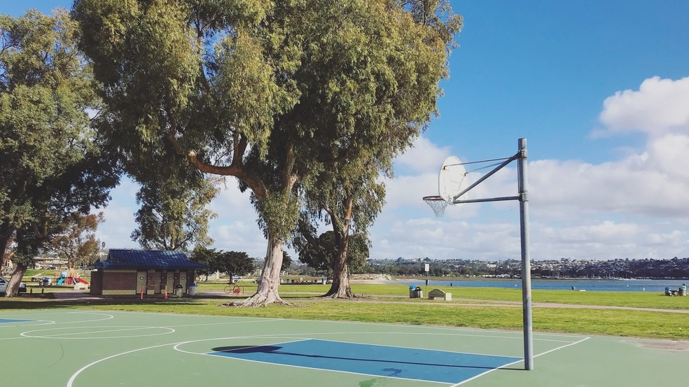 Best+basketball+courts+around+San+Diego+-+Bal+Out+Here.jpg