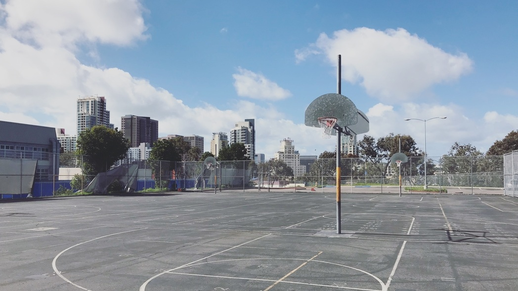 Top+Basketball+Courts+in+San+Diego+-+Ball+Out+Here.jpg