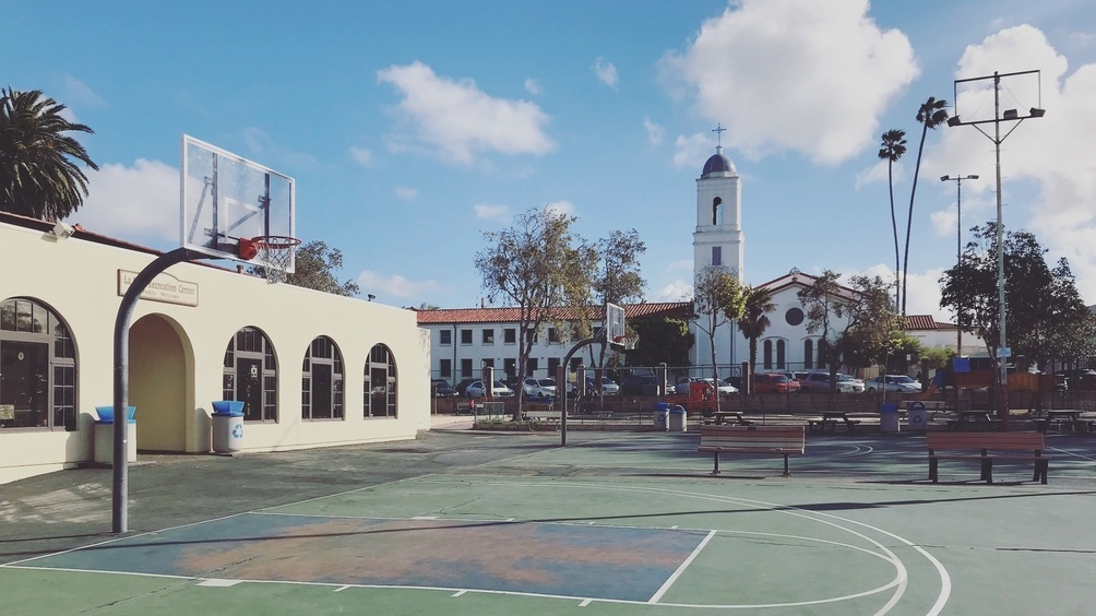 San%2BDiego%2BOutdoor%2BBasketball%2BCourts%2B-%2BBall%2BOut%2BHere.jpg
