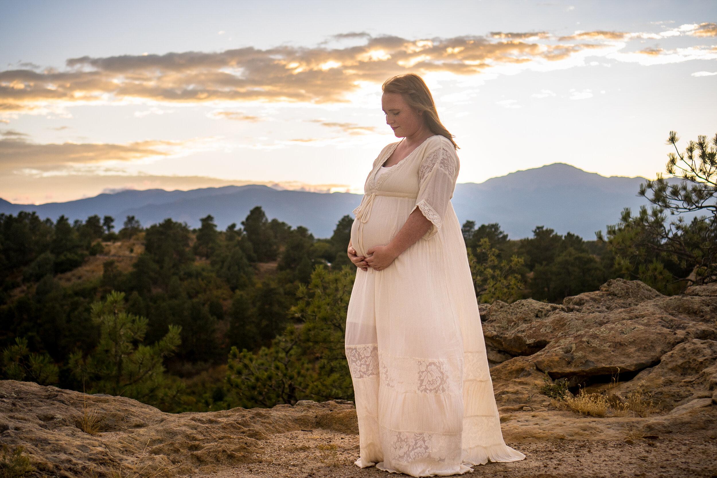 Cassandra Maternity-Edit.jpg