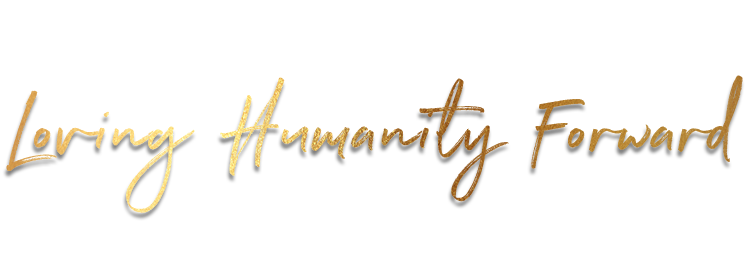 Loving Humanity Forward.png