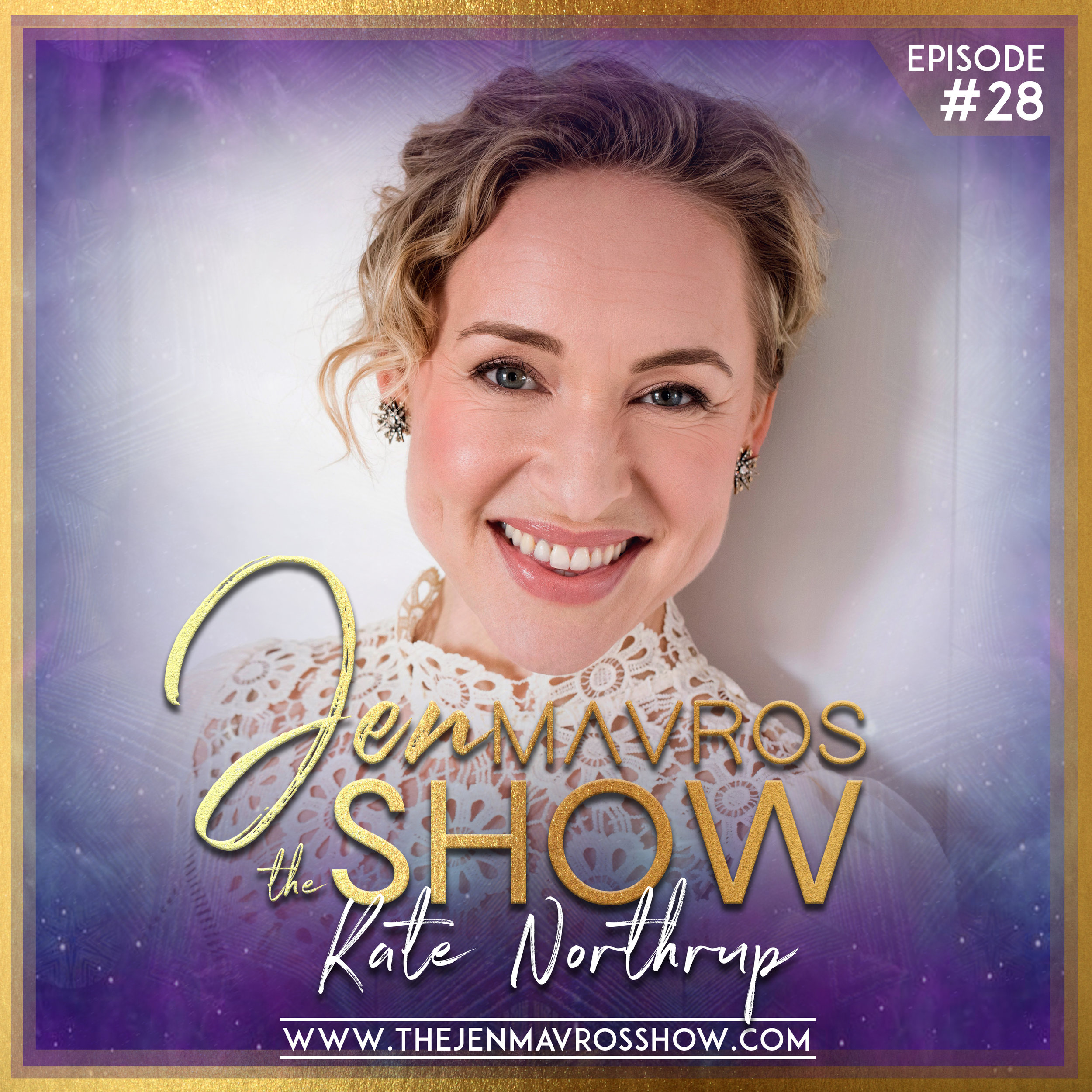 Kate_Northrup_Ep.28.jpg