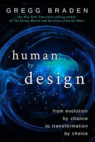 humanbydesign.jpg