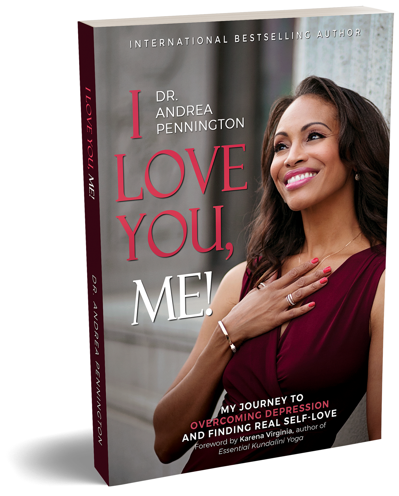 I Love You Me Book ANDREA PENNINGTON.png