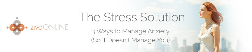 manage-anxiety-banner-top.jpg