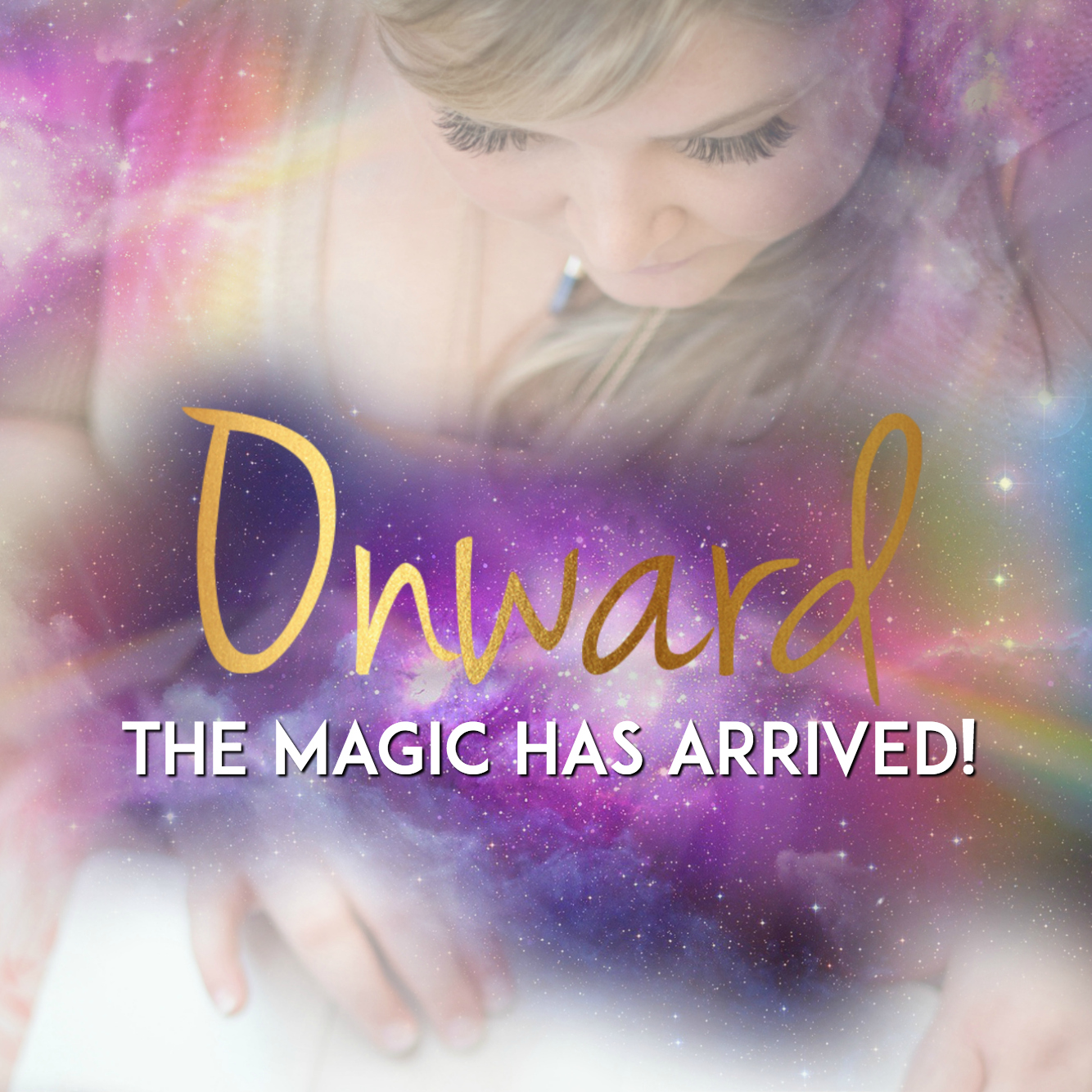 Onward - magic arrived.jpg