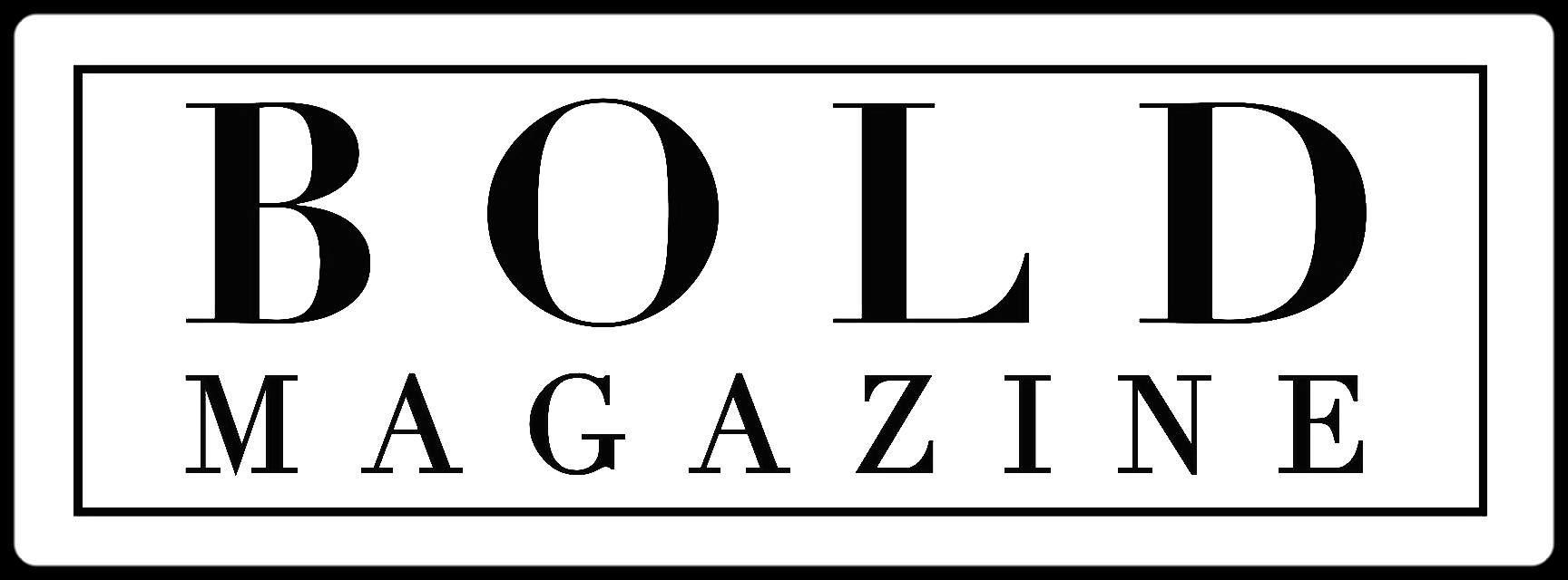 Bold_BMLogo_Boxed.jpg