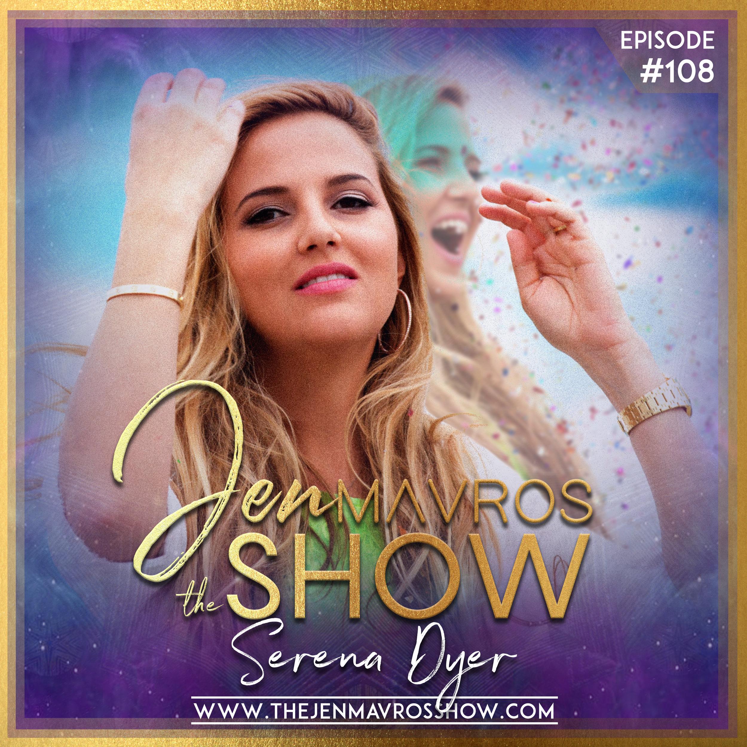Ep_108_Serena Dyer.jpg